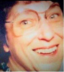 Amstelveen: Vrouw thuis vermoord