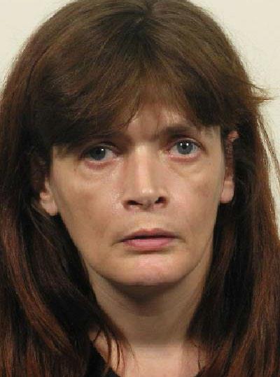 Moeder van twee kinderen vermist