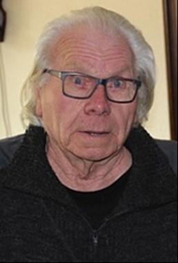 Bejaarde man gedood in eigen woning