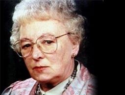 Dood van mevrouw Hogema-Diepenbrock