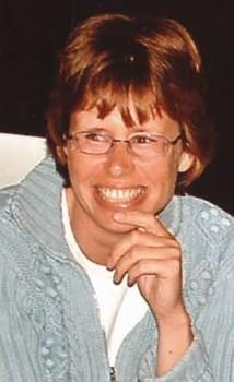 Wie is tweede verdachte in moordonderzoek Caroline van Toledo?