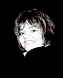 Natascha Meijer in eigen woning vermoord