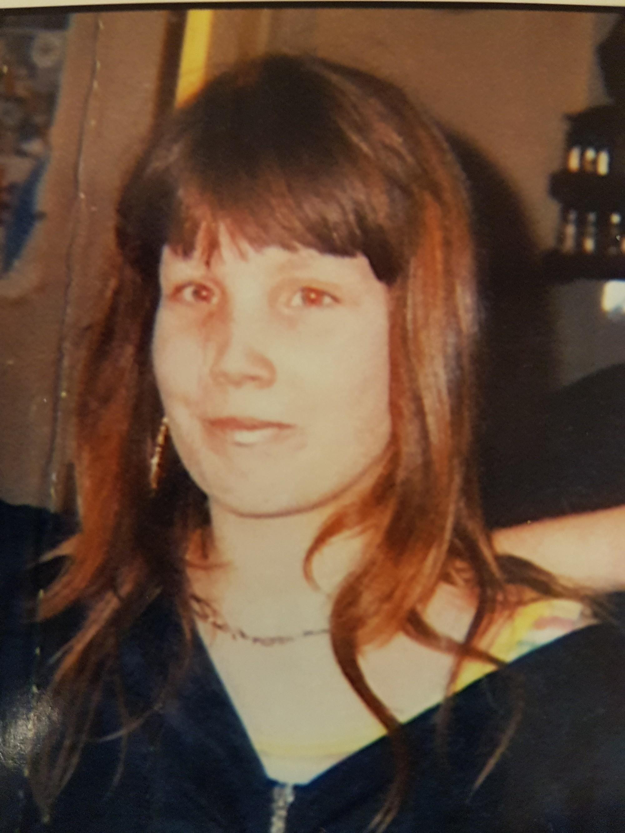 Vermist meisje dood teruggevonden