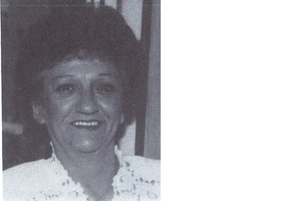 Vrouw omgekomen na openen bombrief
