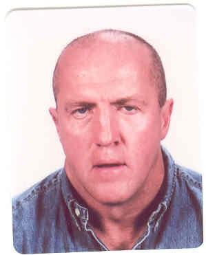 Vragen rond vermiste John Heijboer