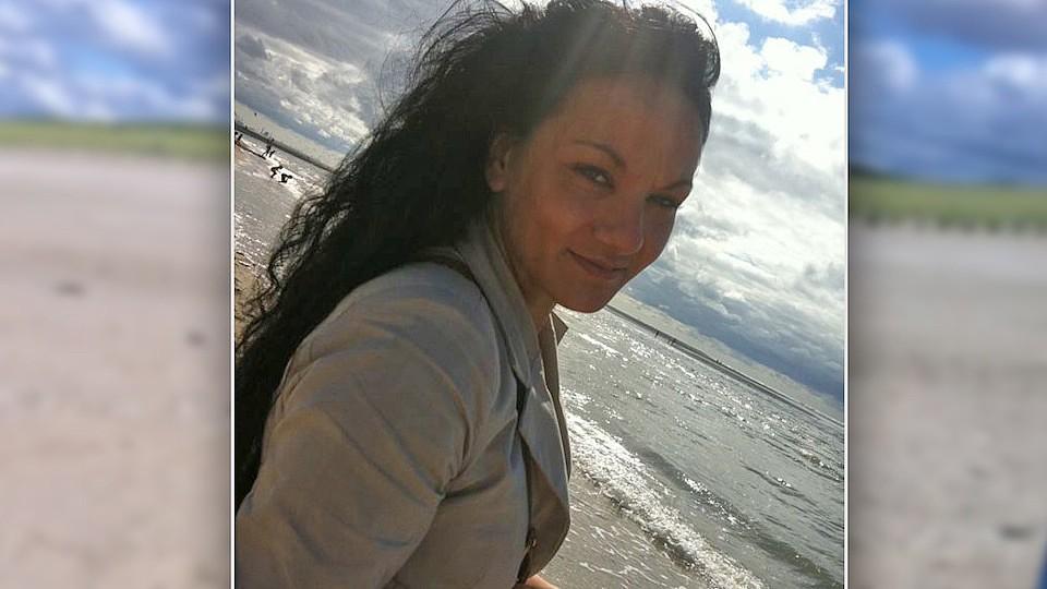 Moord op Tamara Plehn (30) in Berghem