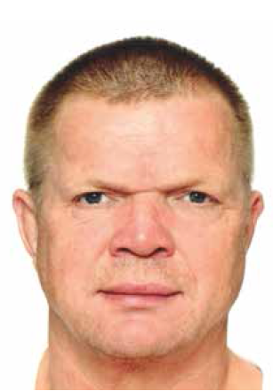 Beverwijk: Hans Nijman doodgeschoten