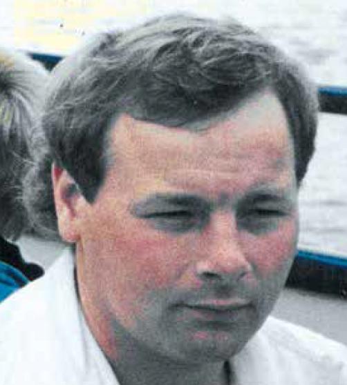 Cold case moord op Jan de Niet - Den Haag