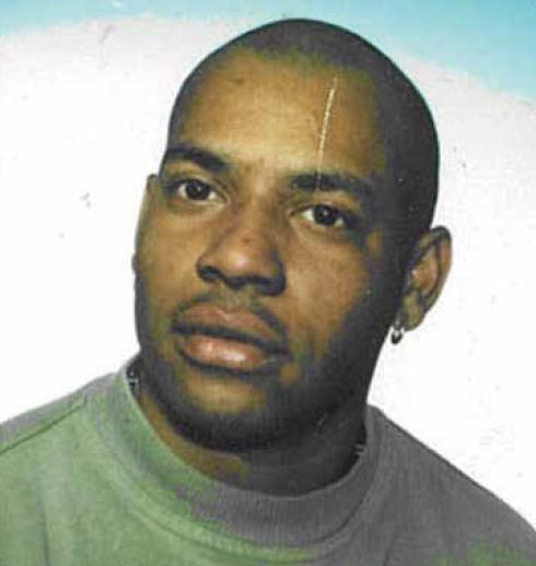 Cold Case Den Haag: Urvin sinds 2004 vermist