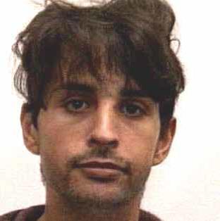 Abdeljabbar na brand dood gevonden