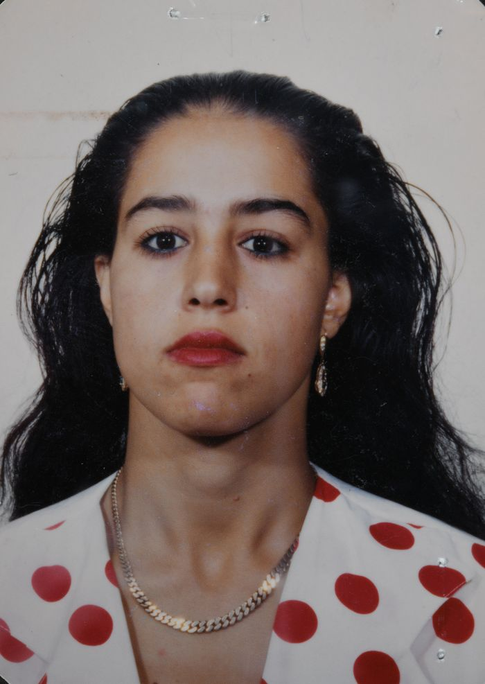 Fatiha Hasnaoui: dood aangetroffen in eigen huis