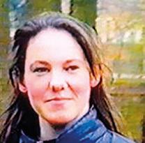 Dossier: Tanja Groen al meer dan 26 jaar vermist