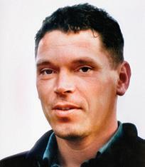 Patrick van der Bolt in eigen woning vermoord