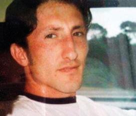 Bulent Derendeli dood aangetroffen bij zweefvliegveld