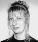 Moord op Maartje Mariska Klompenhouwer