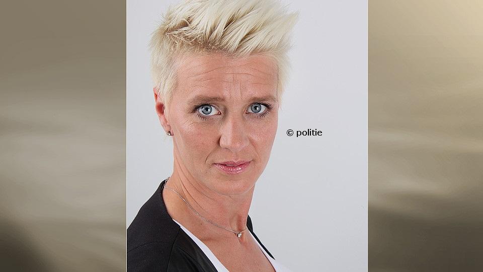 Onderzoek dode vrouw Veluwemeer
