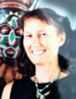 Diana Winkel vermoord in eigen woning
