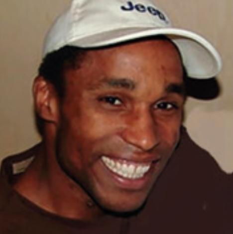 Kevin America doodgeschoten vlakbij zijn eigen huis