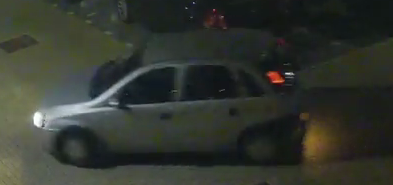 Politie zoekt dader(s) autobrand