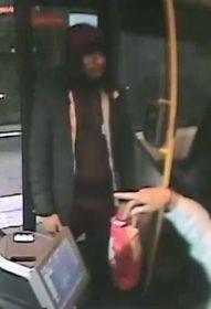 Wie mishandelde de buschauffeur van lijn 7?