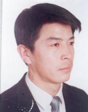 Jian Xia