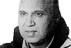 Nazir Ahmad Chaudhry