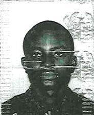 Alex Kwame Fuachie