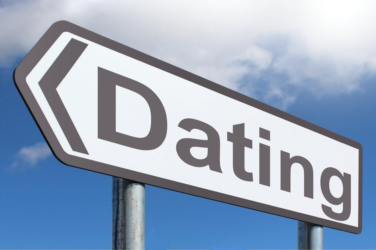 Online dating chatrooms Chennai