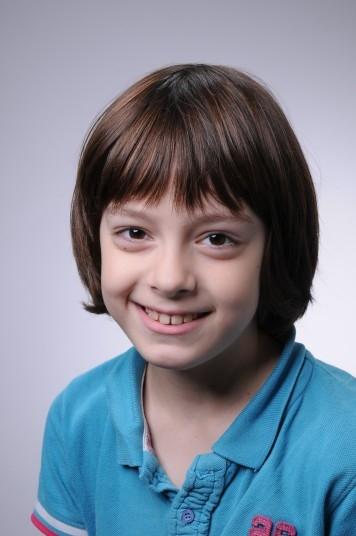 Luca Opdam