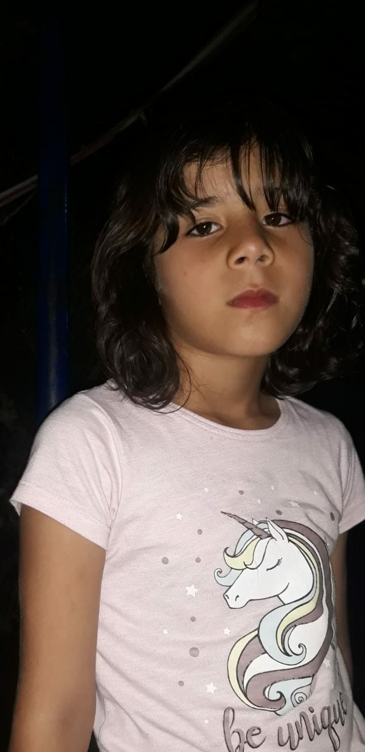 Hain Ahmad
