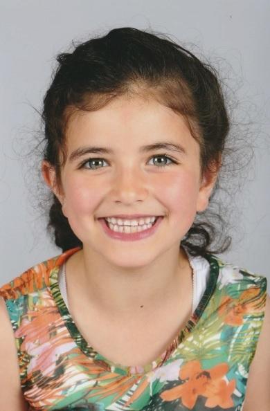 Samiha Korkmaz