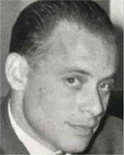 Franciscus Theijn