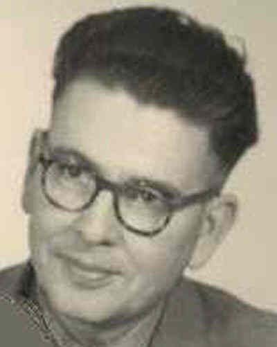 Peter Martinus Veens