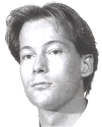 Petrus Antonius Jacobus Josef Beentjes