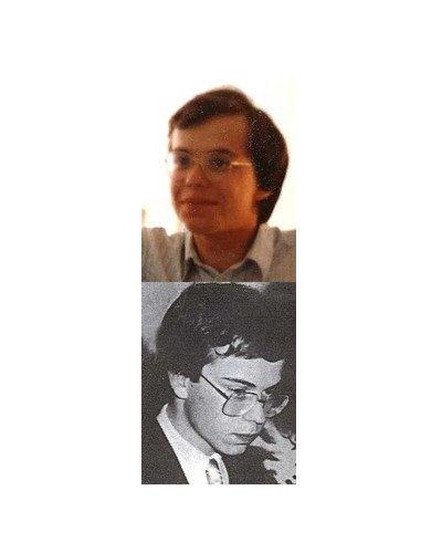 Steven van Leent