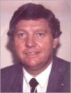 Wim van den Hurk