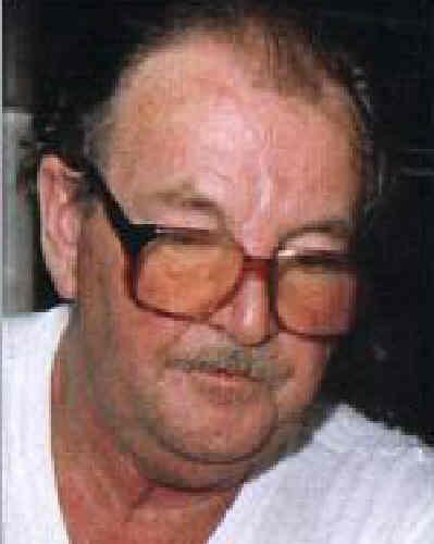 Willem Abraham Quak