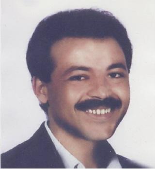 Abdelaziz Mahha