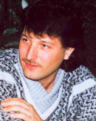Theodorus Leonardus van den Oetelaar