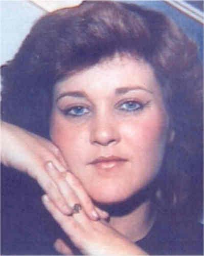 Hendrika Geraldina van Grinsven