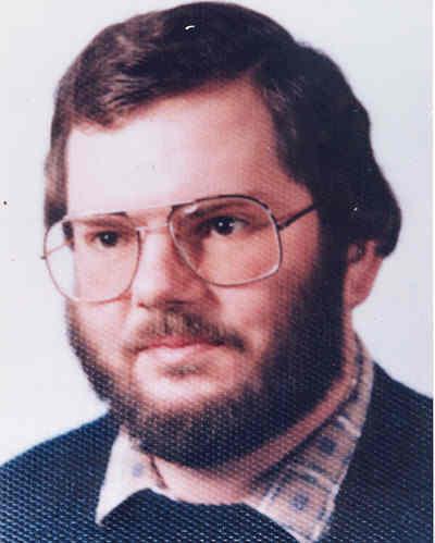 Albert Marinus Snijder
