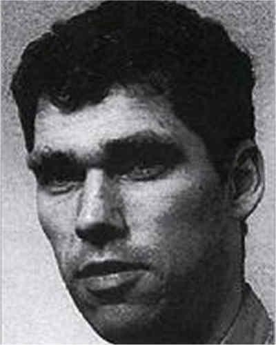 Siegfried Max Cohn