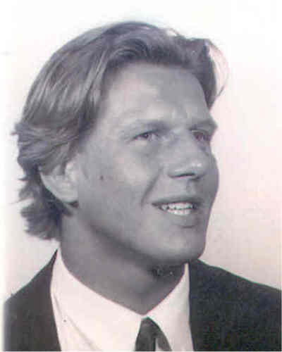 Alexander Christiaan van Cittert