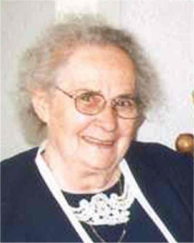 Geertruida Jacomina Roest