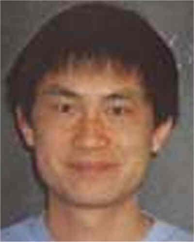 Xiao-Bing Wang