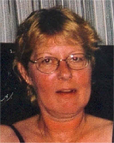 Yvonne Catsburg