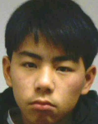 Jian Hu