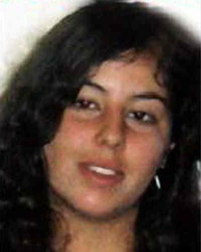 Rita Slof Monteiro