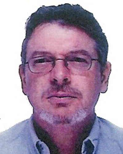 Franco Giovanni Howard