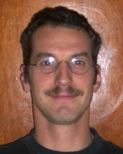 Richard Peter Maria Jac Wiertz